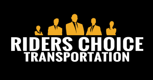 rider choice transportation